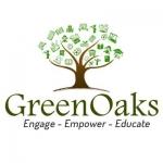 GreenOaks High School