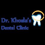 Dr. Khosla's Dental Clinic