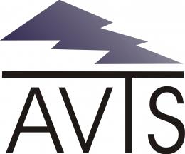 AV TECHNICAL SERVICES