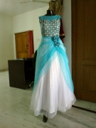 Sudha Designs