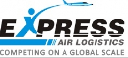 Express Air Logisics