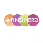FindNerd.com/Evon IT Solutions LLC