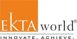 Ekta World