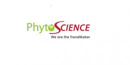 Phytoscience