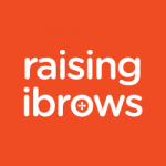 Raising iBrows - Audience Engagement Digital Agency, Web Design and Development