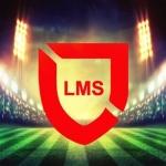LiveMySport
