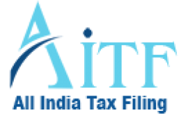 All India Tax Filing