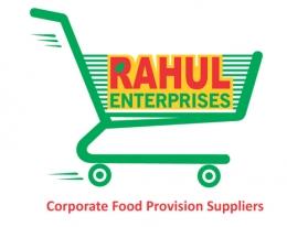 Rahul Enterprises