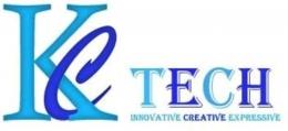 Kc Technology