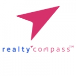 realty compass