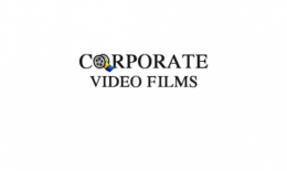 Corporate Video Films