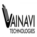 Vainavi Technologies