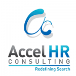Accel-HR Consulting