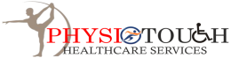 Physiotouch Healthcare Services