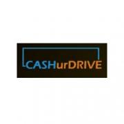 Top advertising agencies in india  -Cashurdrive