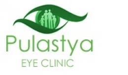 Pulastya Eye Clinic