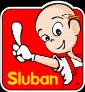 Sluban India ( Simon Trading Co. )