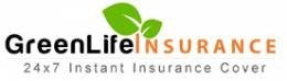 GreenLife Insurance Broking Pvt Ltd (GIBL)