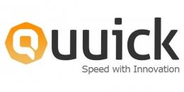 Quuick Technology