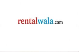 Rental Wala Dot Com