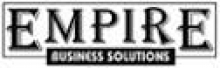 EMPIRE BUSINESS SOLUTIONS