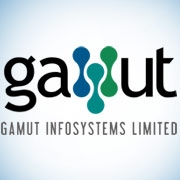 Gamut Infosystems Ltd