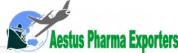 Aestuspharmaexporter