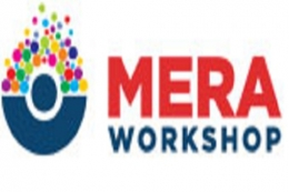 Mera Workshop