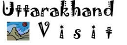 Uttarakhand Visit