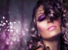 Ruchi makeup artist