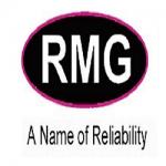Rajendra Management Group