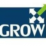 Grow Financial Services