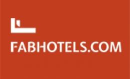 FabHotels.com