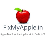 Fix My Apple