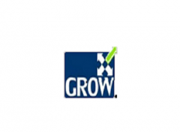 Grow Financial Services Consultancy Pvt. Ltd.