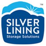 SilverLining Storage Solutions