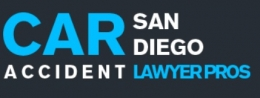 Car Accident Attorney Group