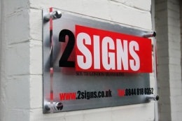 2Signs