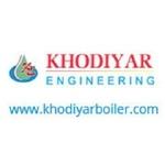 Khodiyar Engineering