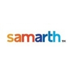 Samarth Community