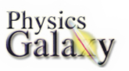 Physics Galaxy