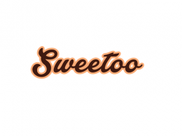 Sweetoo