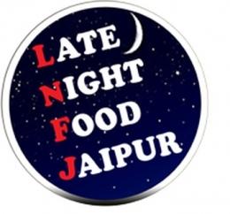 Mid Night Meal Jaipur