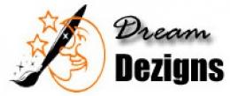 Dreamdezigns