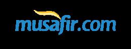 Musafir.com India Private Limited