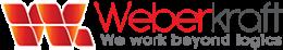 Start your business website with the help of Weberkraft web development