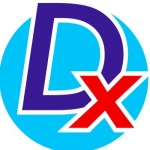 Dx Medical Centres