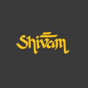 Shivam Prints
