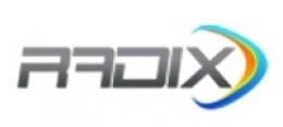 AgileTree Infoware Pvt Ltd.