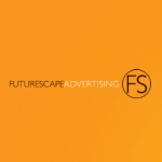 Futurescape Advertising